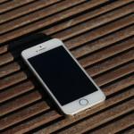 Kompatibilita iOS a chytrých hodinek od Samsungu