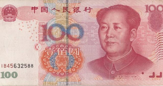 Apple musí Číně na daních zpětně doplatit více než 80 milionů dolarů