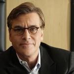 Sorkin se omluvil Cookovi, prý oba dva zašli příliš daleko
