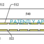 Podívejte se na možný patent technologie 3D Force Touch