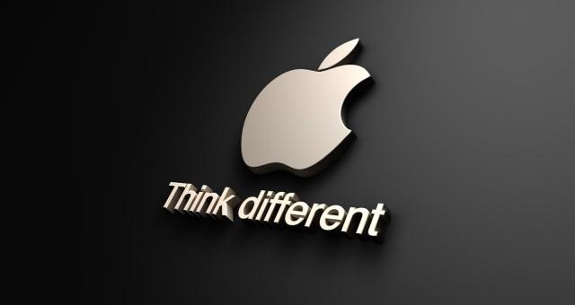 Apple začal ruské iCloud data skladovat přímo v Rusku
