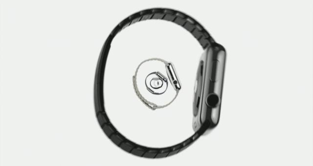 Apple Watch přijdou 9. října i do Lucemburska a Polska