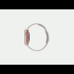 Apple WatchOS 2 přináší spoustu novinek