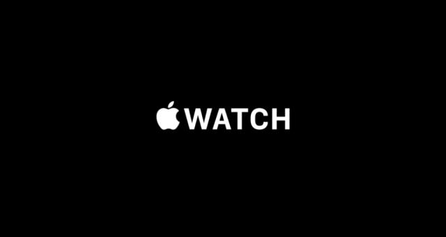 Apple Watch budou v Irsku, Dánsku a Rakousku k dispozici 25. září