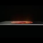 Apple představil gigantický iPad Pro