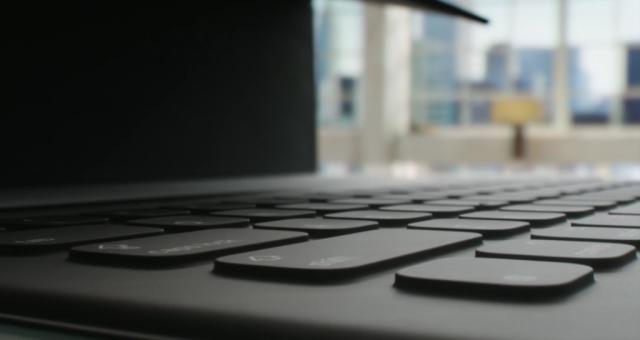 Apple registruje domény týkající se Magic Keyboard