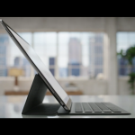 Aktualizace Microsoft Office pro iOS
