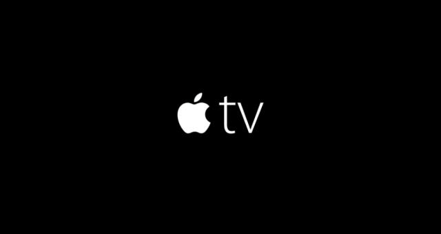 Apple poskytne některým vývojářům Apple TV zdarma