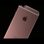 Apple je na cestě k překonání 10 milionového rekordu prodaných iPhonů během prvního víkendu