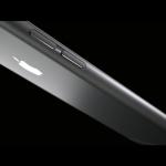 Víme, kolik Apple vydělá na každém prodaném iPhone 6s