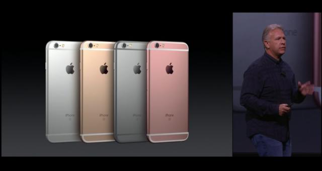Jak můžete natáčet na iPhone 6s videa ve 4K?