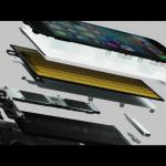 Nové iPhony jsou kvůli 3D Touch o 11% těžší než jejich předchůdci