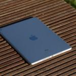 Apple představí na konferenci 9. září nový iPad mini 4!