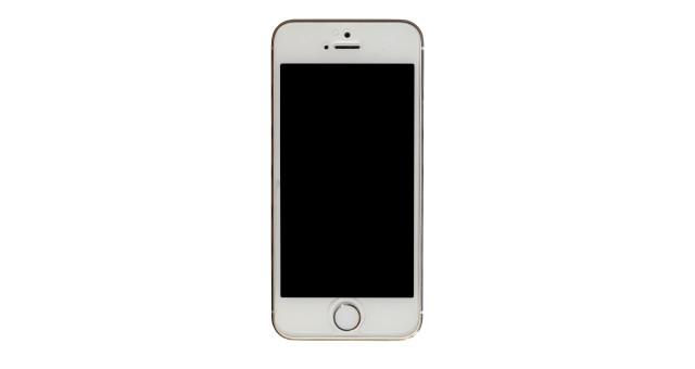 iPhone 7 bude stejně tenký jako iPod touch