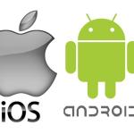 Uživatelé přecházejí z Androidu na iPhone