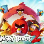 Bezpečnostní firma zveřejnila seznam infikovaných aplikací, je mezi nimi i Angry Birds 2
