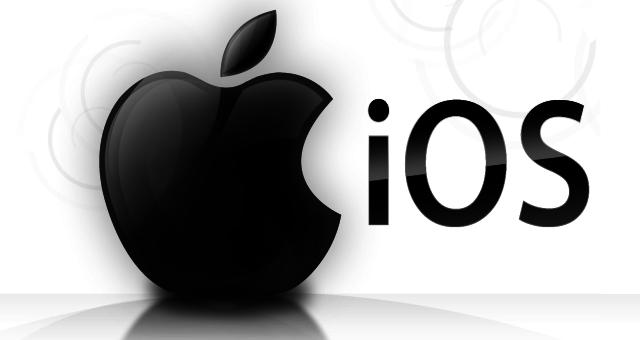 Většina současných iOS zařízení běží na verzi iOS 8
