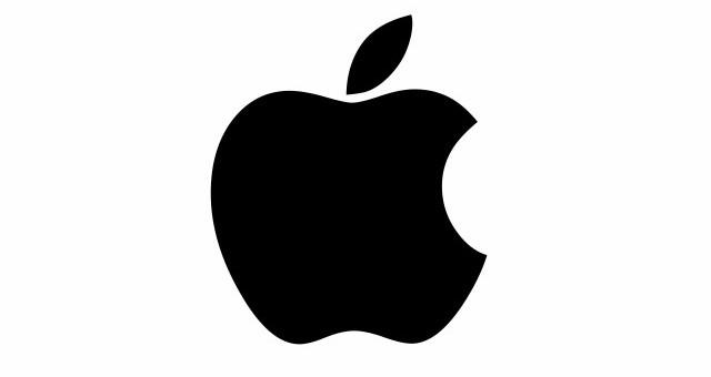 Apple zaregistroval ochranné známky pro své nové produkty