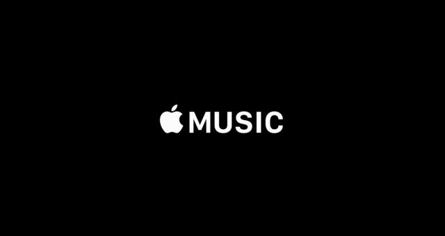 Reklama na Apple během předávání cen Emmy