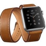 Apple vydal watchOS 2.0 smožností podpory nativních aplikací a dalších vychytávek: zde jsou tynejlepší