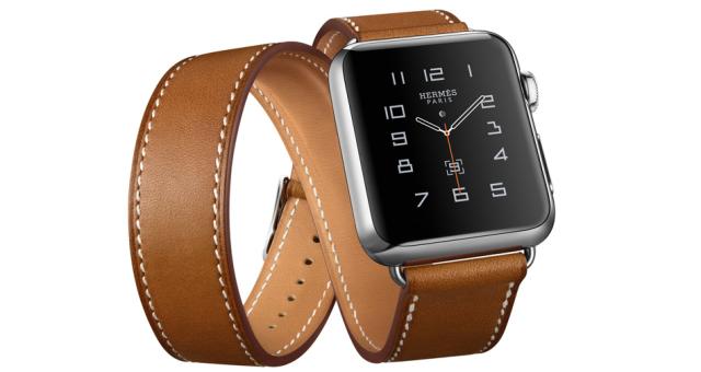 Apple Watch zachránily mladíkovi život
