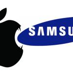 Nová zařízení Applu dělají problém Samsungu