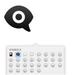 """iOS 9.1 bude obsahovat tajemný smajlík """"oko v bublině řeči"""""""