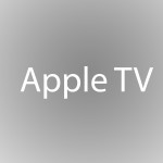 Co přinese nová Apple TV?