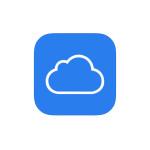 Služba iCloud zlevňuje