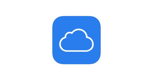 Nové ceny iCloudu jsou už aktivní