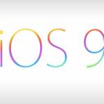 iOS 9 má problémy s emailovými účty a přílohami