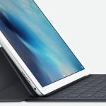 Microsoft Office nebudou pro iPad Pro zdarma