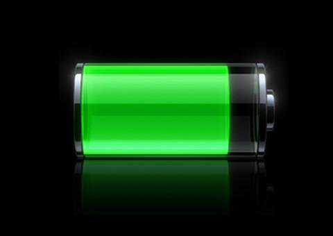 Je nový režim nízké spotřeby pro baterii opravdu funkční?