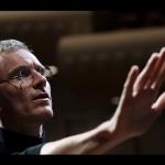 Premiéry filmu 'Steve Jobs' probíhají již ve vybraných kinech
