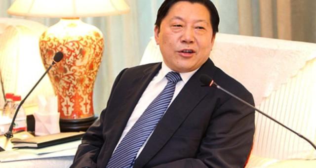 Apple a ostatní americké technologické firmy se setkají s čínským ředitelem internetové bezpečnosti a informatiky