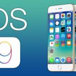 Aktualizovali jste Váš iPhone na iOS 9? Jaký je Váš názor?