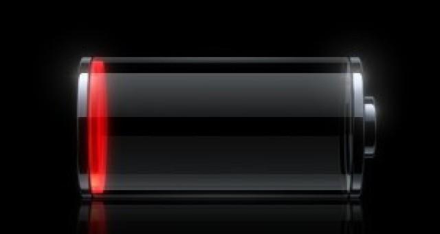 Jak moc úsporný režim baterie snižuje výkon iPhonu?