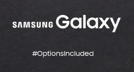 Samsung svojí reklamou útočí na iPhone