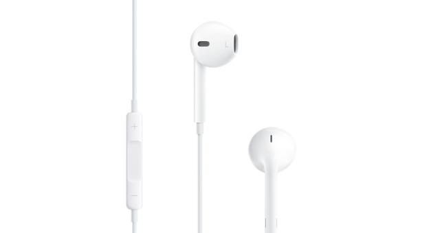 Apple vyvíjí sluchátka s tlakovými senzory pro lepší zvuk