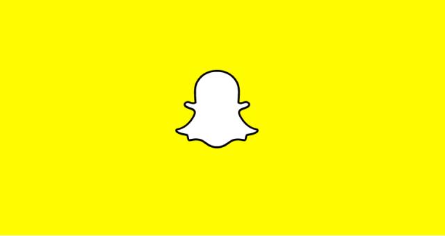 Nový update Snapchatu umožňuje uživatelům za poplatek získat zmizelé snímky a přidává animované efekty do selfie módu