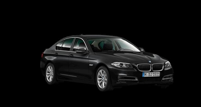 Exkluzivně: BMW spustilo v České republice svůj App Store jako ve 4. zemi na světě!