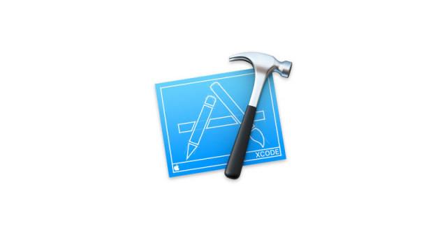 Apple začal aplikace infikované malwarem XcodeGhost odstraňovat z App Storu