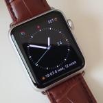 Apple Watch přijdou do Brazílie a Kolumbie již tento měsíc