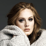 Apple odmítnul prodávat fyzická CD nového alba Adele