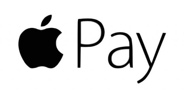 Apple Pay v České republice?