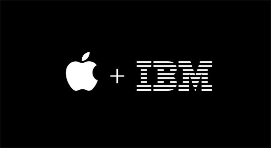 IBM vyměnil Windows PC svých zaměstnanců za MacBooky a ušetřil tím