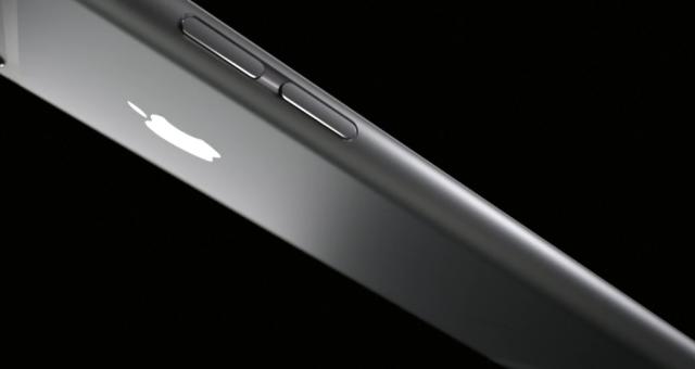 Domovina Samsungu Jižní Korea hlásí vyprodání předobjednávek iPhonu 6s během 30 minut