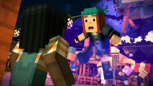 Minecraft-Story-Mode-1.0-for-iOS-iPhone-screenshot-001 (1)