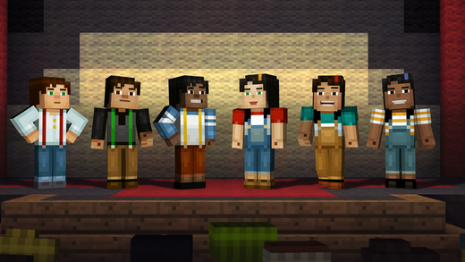 Minecraft-Story-Mode-1.0-for-iOS-iPhone-screenshot-002