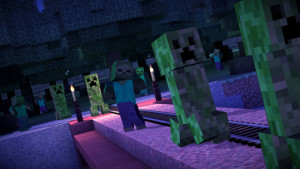 Minecraft-Story-Mode-1.0-for-iOS-iPhone-screenshot-005